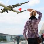Transfer da per aeroporti (2)